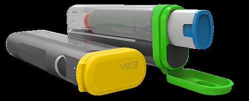 Aterica-Veta-Smart-Case-Horizontal-500x203-72dpi-20151109-01.png