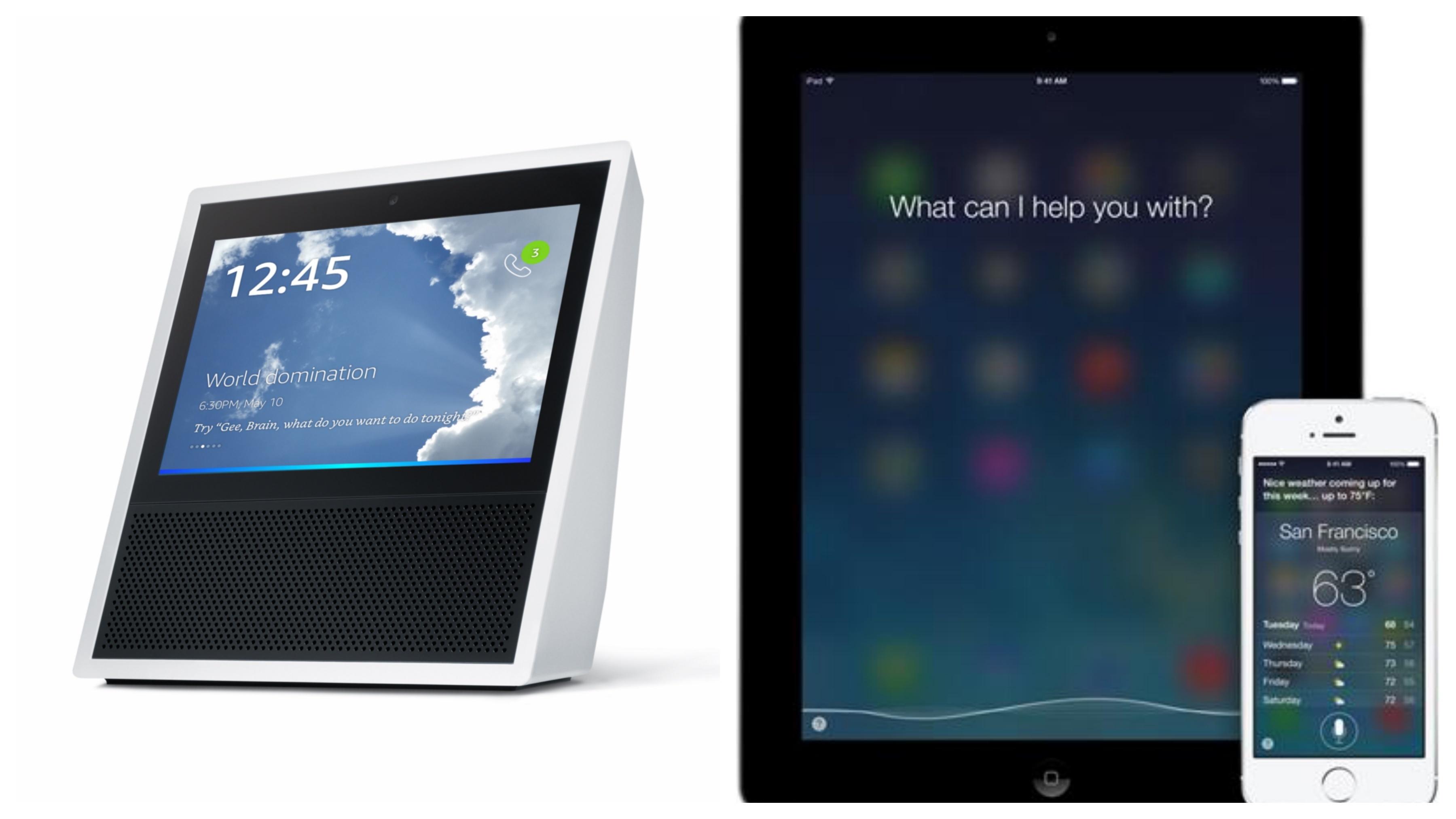 Echo Show v iPad Siri.jpg