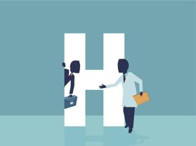 Pharmaceutical Sales Representatives