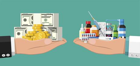 Medication affordability