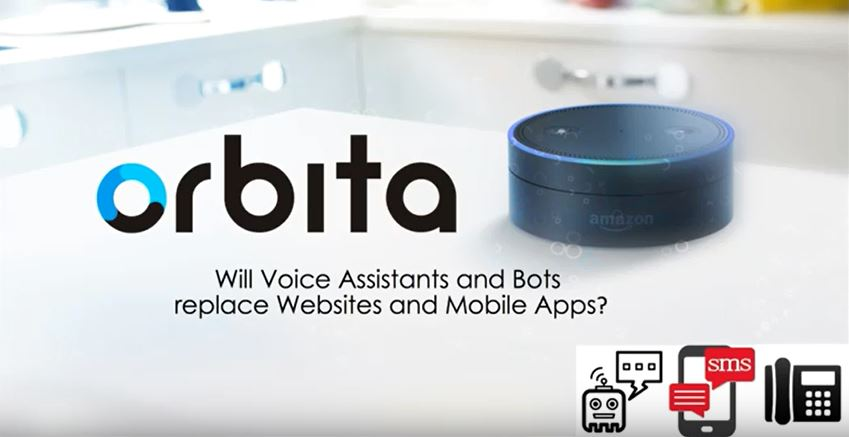 Voice Assistants and Messaging Bots