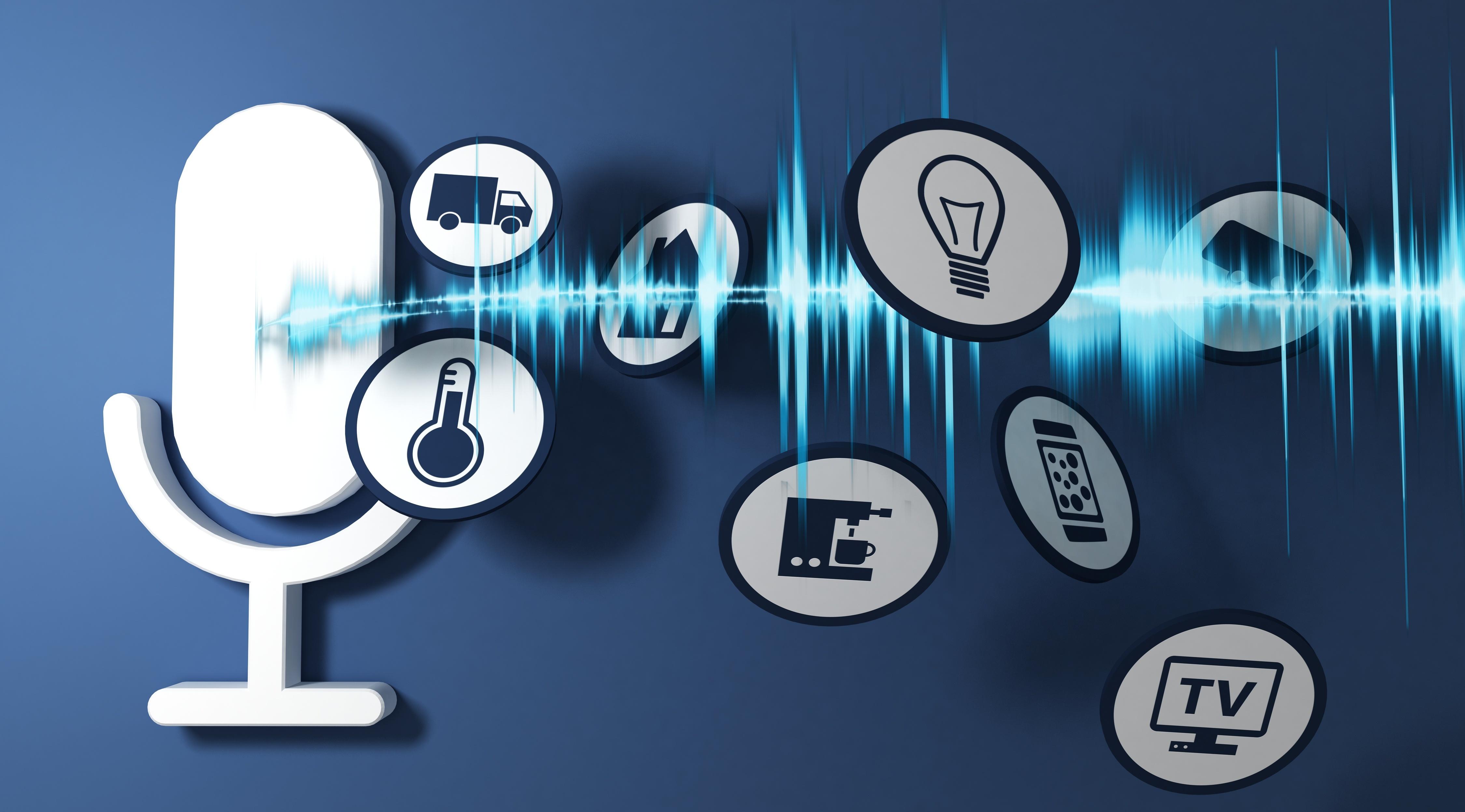 Voice-Technologies.jpeg