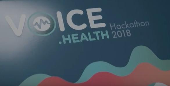 Voice.health Hackathon image.png