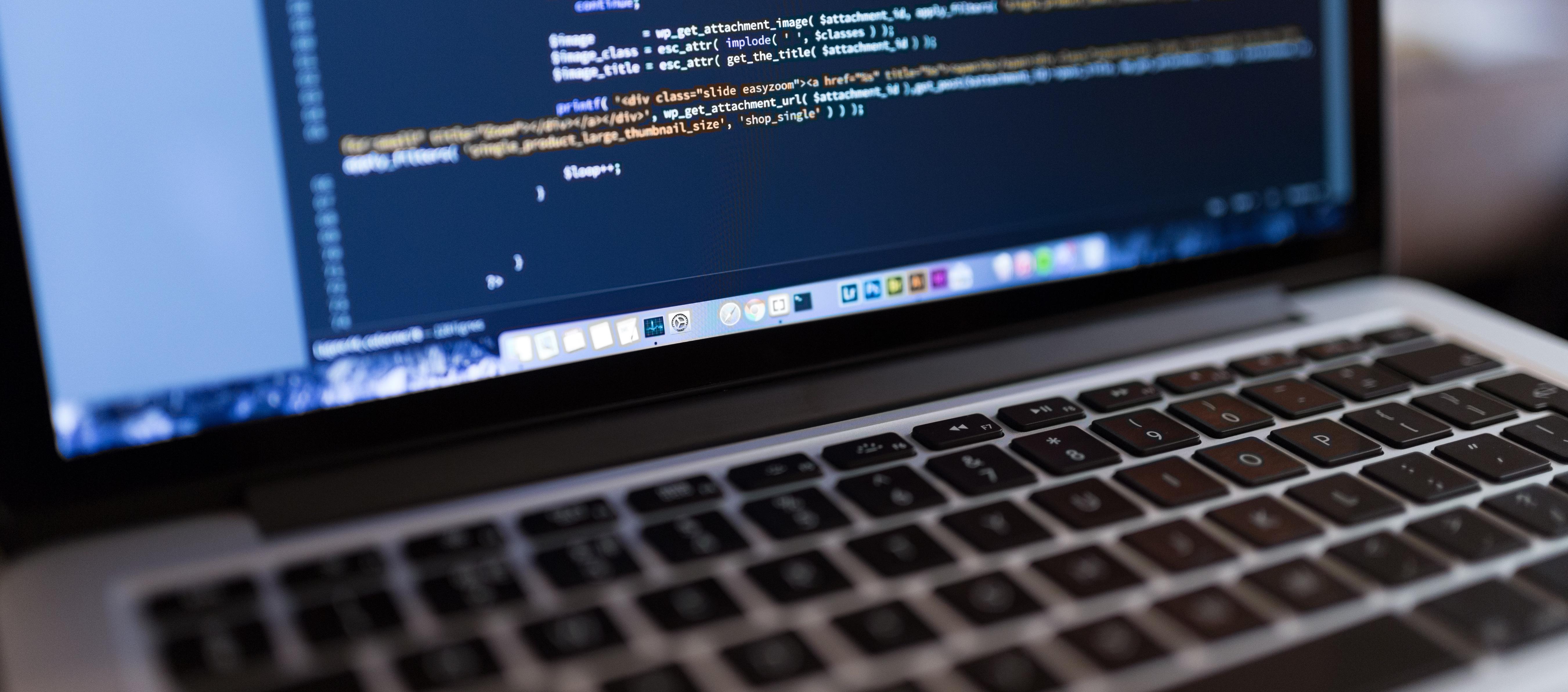 computer-coding.jpg