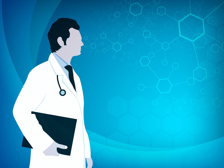 health-medical-concept_MkoUC_sd_L.jpg