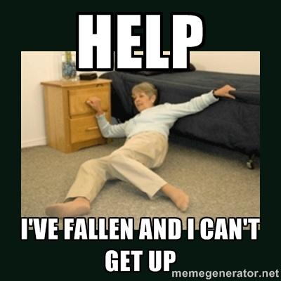 help_falling_meme.jpg