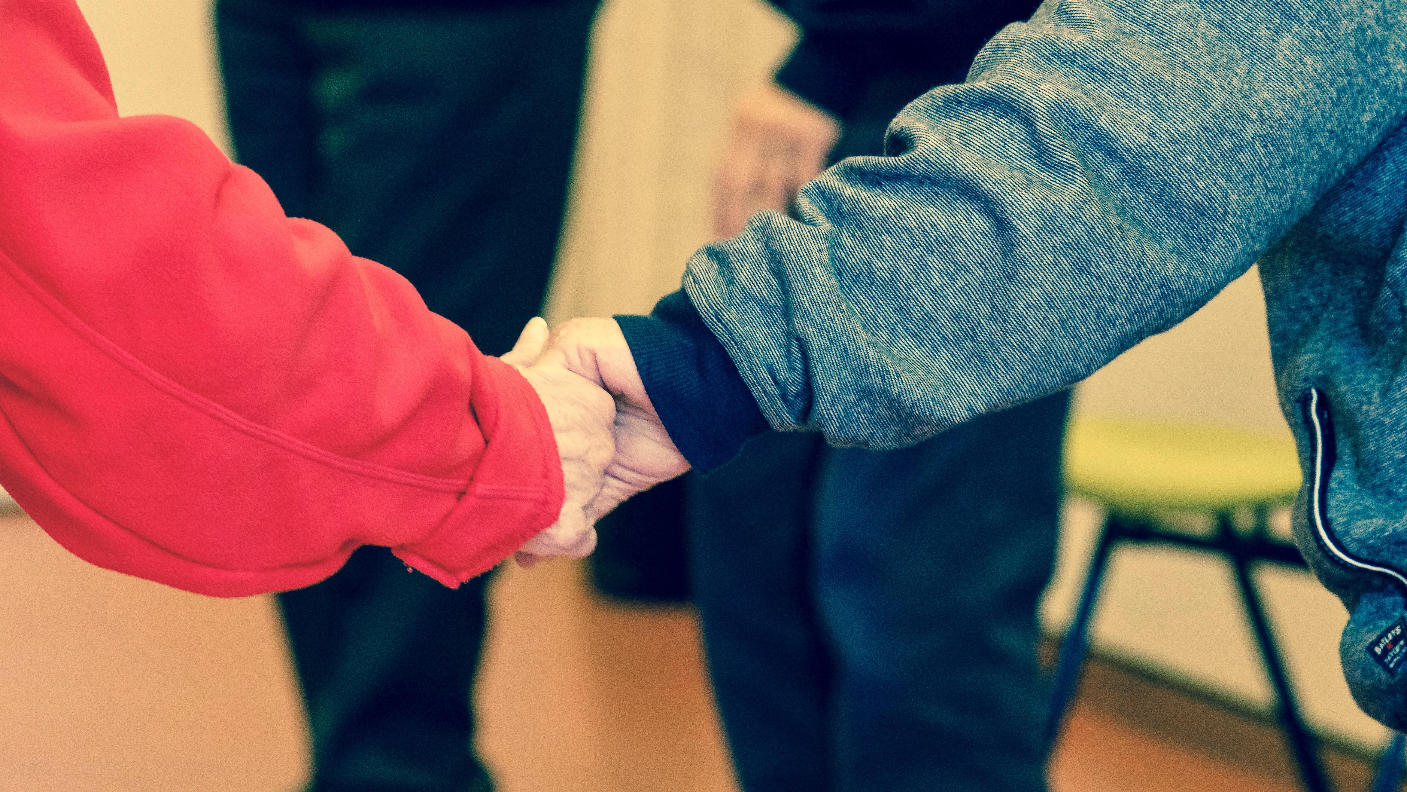 holding hands.jpeg