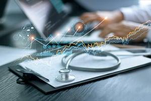 Dynamic health assessments