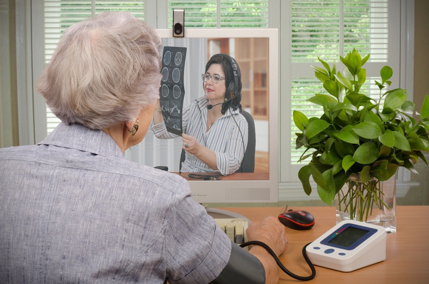 telehealth-elderly.jpg