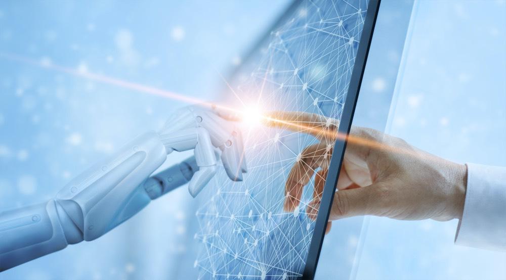Conversational AI for healthcare