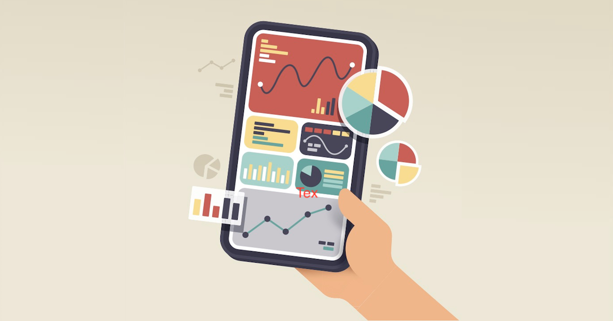 Healthcare Digital Transformation: Data, ROI, and Patient Experience