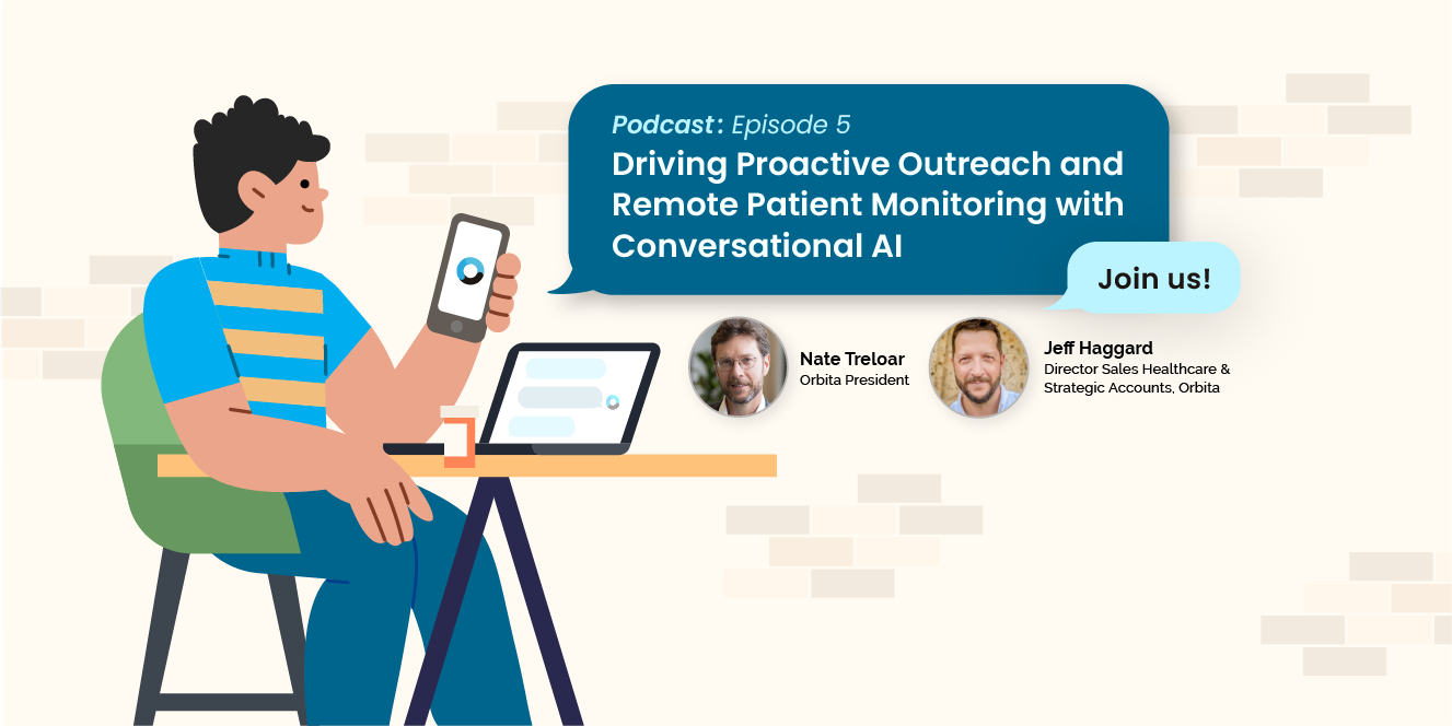 Improving Chronic Care Management with Automated Proactive Outreach