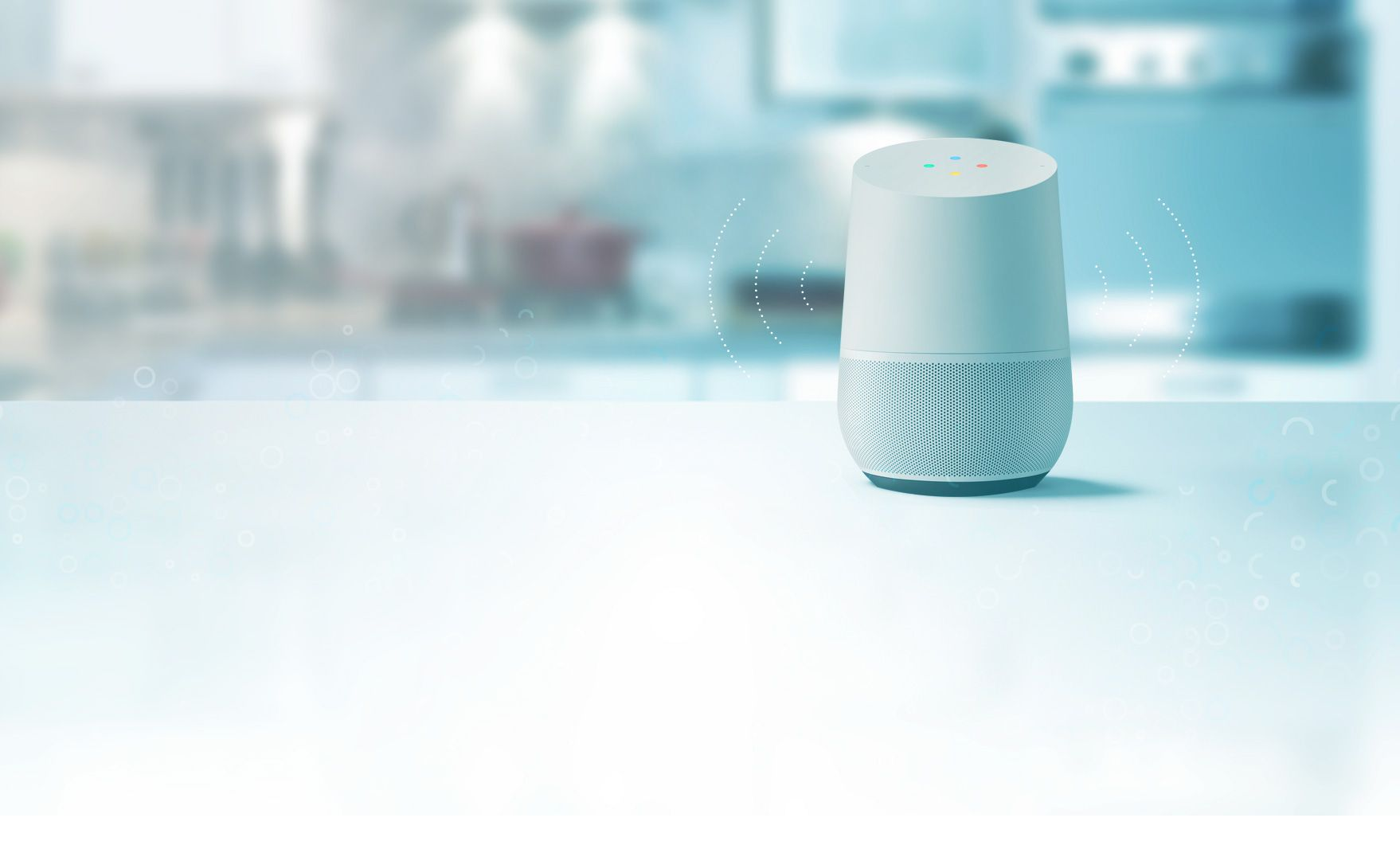 googlehome_hero-1