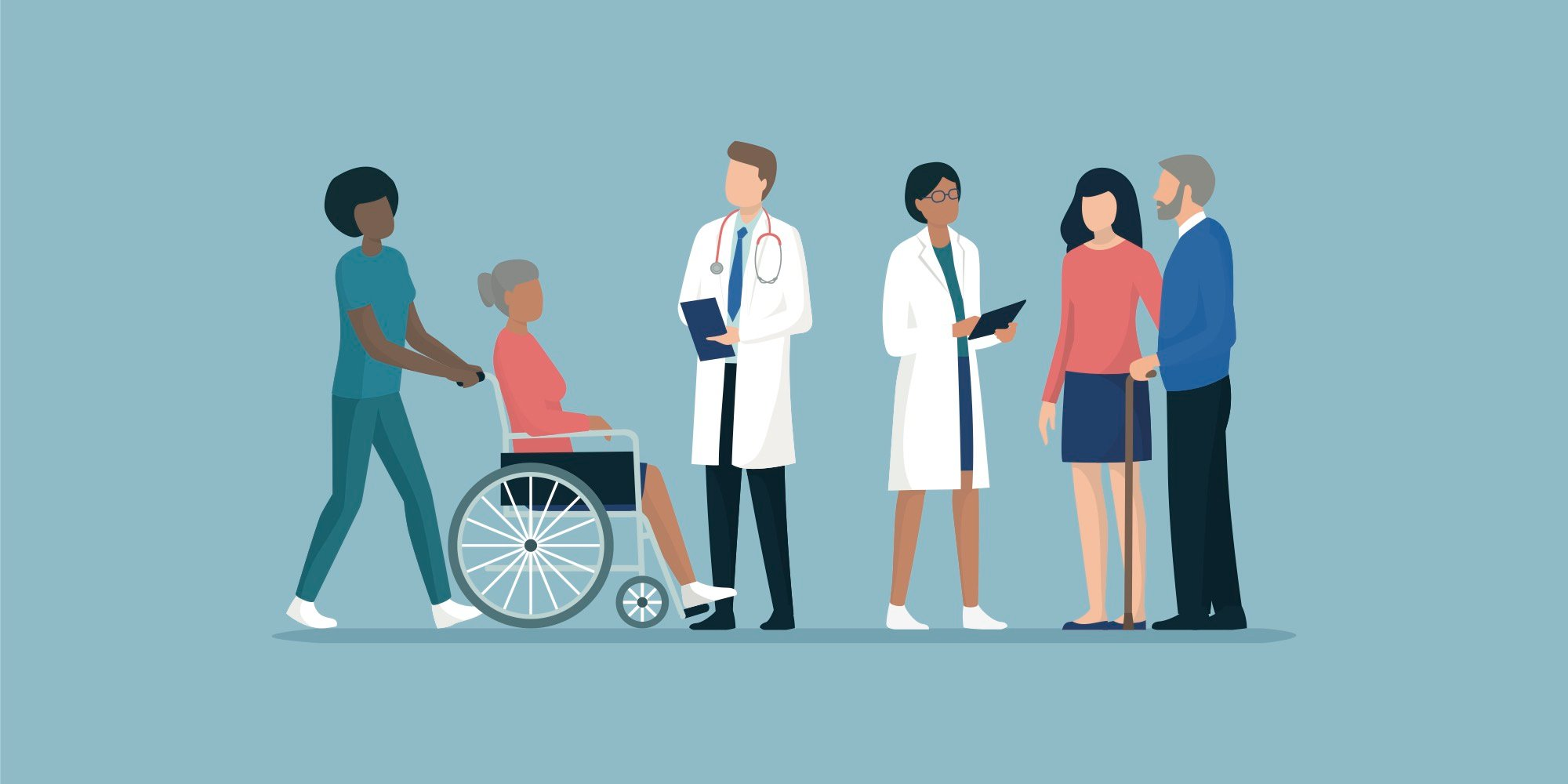 Leveraging Automated Patient Outreach toAddress Social Determinants of Health
