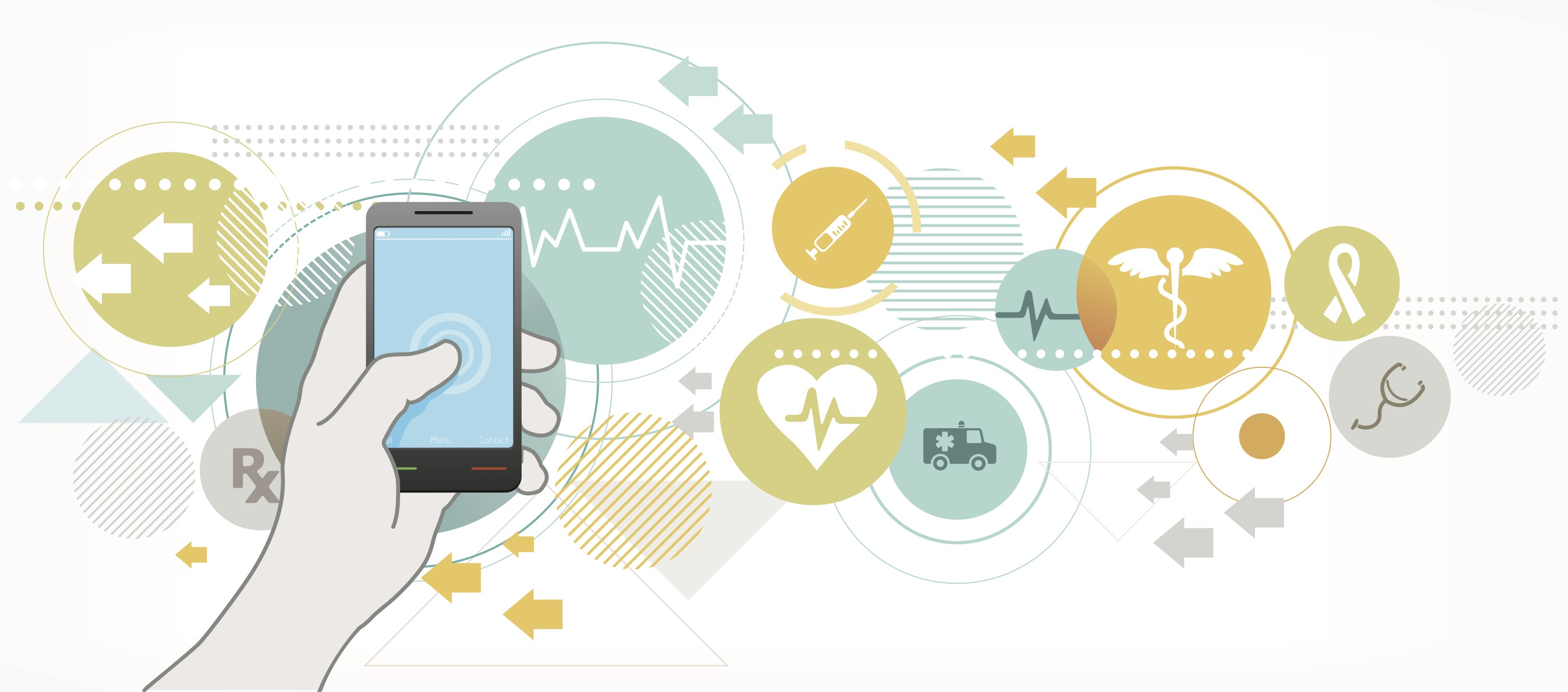 Designing Conversational Healthcare Experiences with Third-Party Integrations