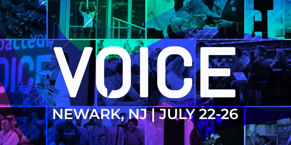 5 tips for a great experience at VOICE Summit 2019